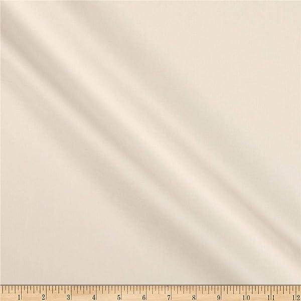 100/% Cotton Fabric Three-Quarter Ten Solids 3//4 Different Colors Yard