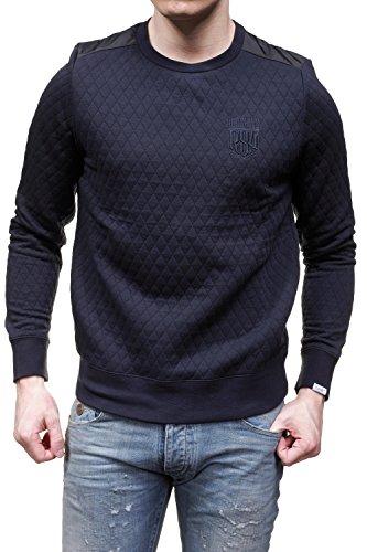 Redskins Pull/Sweatshirt Hydra speed navy blue