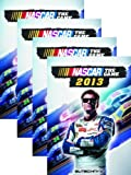 NASCAR The Game 2013 - 4 Pack [Online Game Code]