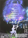 Myself: World Tour/Taipei Encore Live
