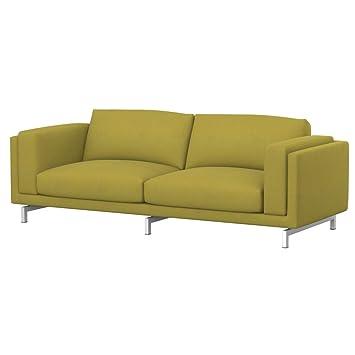 Soferia - Funda de Repuesto para sofá de 2 plazas IKEA ...