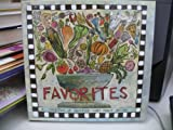 img - for FAVORITES book / textbook / text book