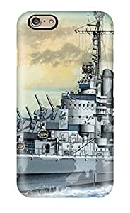 Kevin Charlie Albright's Shop Iphone 6 Case, Premium Protective Case With Awesome Look - Ship