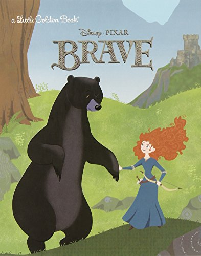 brave-little-golden-book-disney-pixar-brave
