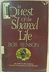 In quest of the shared life