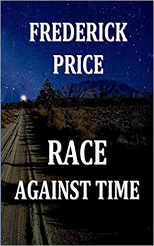 Book Race Against Time
