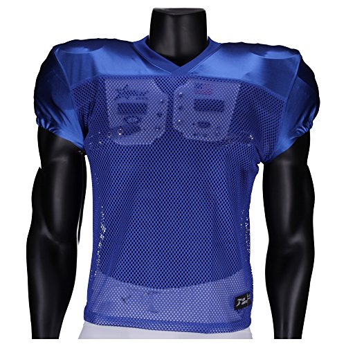 1090a5f3cd Men > Clothing > American Football > Sports And Outdoors | Desertcart