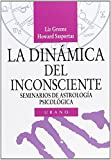 img - for La Dinamica del Inconsciente (Spanish Edition) book / textbook / text book