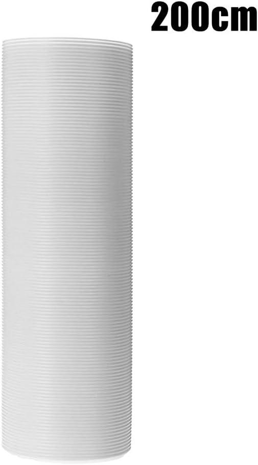 TOPSALE Acondicionador de Aire Conector de Manguera de Drenaje de CA Acoplamiento Del Codo con Anillo de Goma para Unidades Split y Unidad de Ventana de CA 3//5 Pulgadas 15 Mm