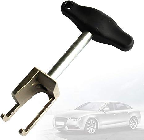 Coche Bobina de Encendido Extractor para Audi/VW Polo/Sagitar ...