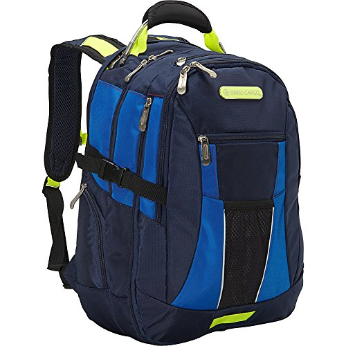swiss-cargo-scx22-19-backpack-blue