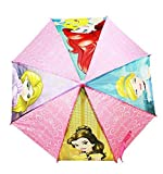 Best Disney Umbrellas - Umbrella - Princess - Rapunzel, Cinderella, Ariel Review