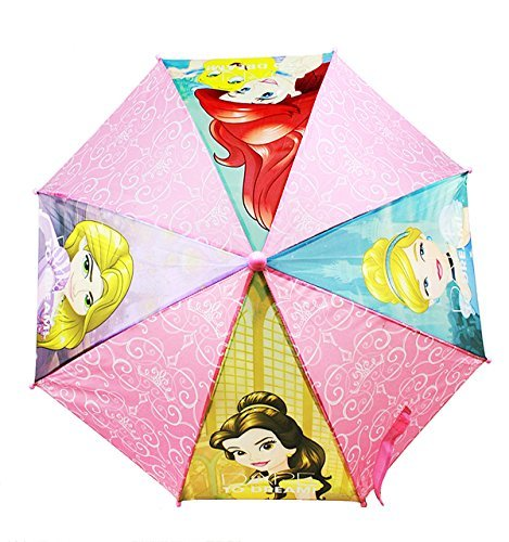 Princess Umbrella #PRN3880MN ()