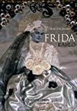 img - for Frida Kahlo (Em Portuguese do Brasil) book / textbook / text book