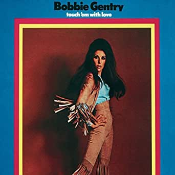 Seasons Come, Seasons Go by Bobbie Gentry on Amazon Music ...