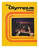 The Olympus Guide, Milton J. Heiberg, 0817421041