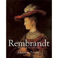 Rembrandt: Images & Metaphors