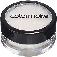 Glitter Po Pote 4G Perola, Colormake