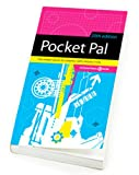 Pocket Pal : Graphic arts Handbook, editors Frank Romano and Michael Riordan, 0977271609