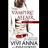 The Vampire Affair: Part Four: Billionaires After Dark
