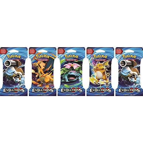 pokemon card game age range - 9
