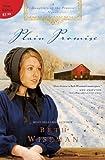 Plain Promise, Beth Wiseman, 140168534X