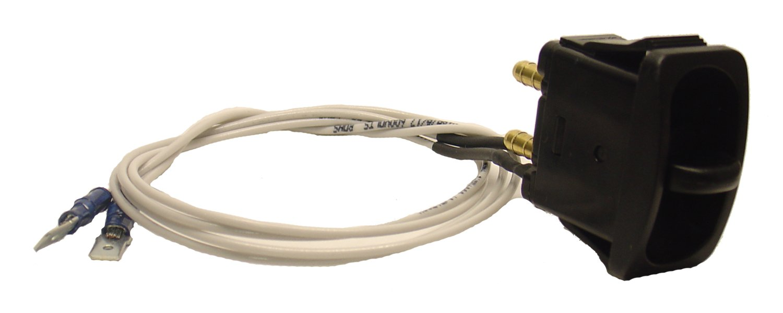 Firestone 9039 Replacement Pressure Switch by Firestone