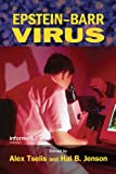 Epstein-Barr Virus (Infectious Disease and Therapy)