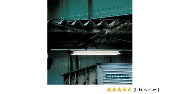 Cargo by Sofa Surfers on Amazon Music - Amazon.com
