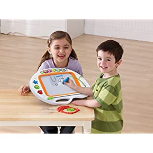 VTech Stencil and Learn Studio