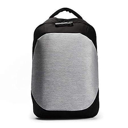 Mochila nevera termica,Business Laptop Backpack 15 Mochila para ...