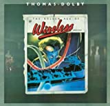 The Golden Age Of Wireless - Remastered & Expanded (Incl. Bonus DVD) by Thomas Dolby (2009-06-30)