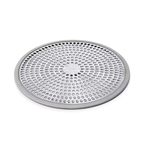 shower drain trap