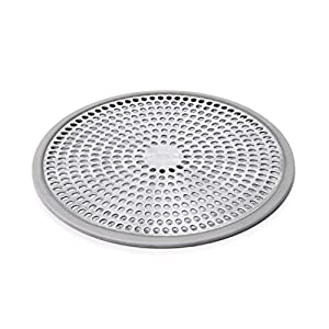 Amazon Com Oxo Good Grips Easy Clean Shower Stall Drain