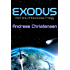 Exodus (The Exodus Trilogy Book 1)