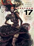 Spectrum 17: The Best in Contemporary Fantastic Art (Spectrum: The Best in Contemporary Fantastic Art (Paperback))