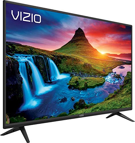 "VIZIO D-Series 40"" Class Smart TV - D40f-G9"