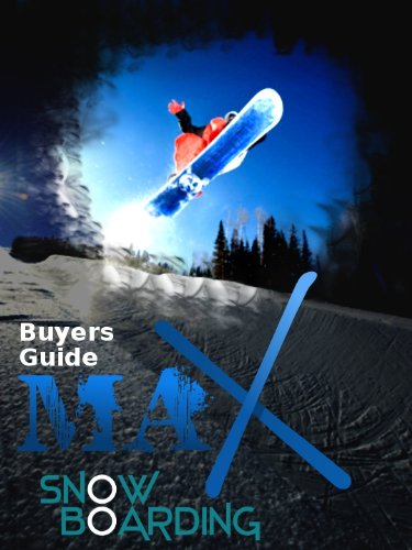 Backcountry Guide Pants - Snowboard Gear Buyers Guide