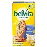 Belvita Milk And Cereal Biscuits 300G