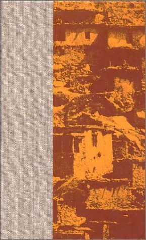 A Short Walk in the Hindu Kush by Eric Newby (1999-08-07)