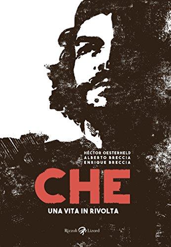 Che (Italian Edition)