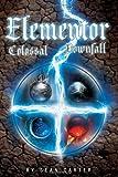 Elementor, Sean Carter, 145354321X