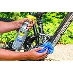 WD-40-Bike-Detergente-Bici-Spray-1-lt