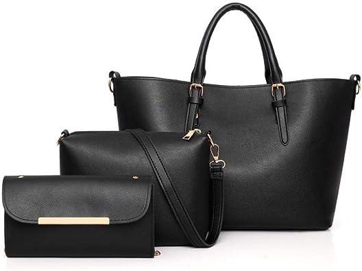NEW Women Handbag Shoulder Messenger PHONE Bag and clutch  Ladies Tote Bags