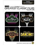 TCM Greatest Classic Films: That's Entertainment