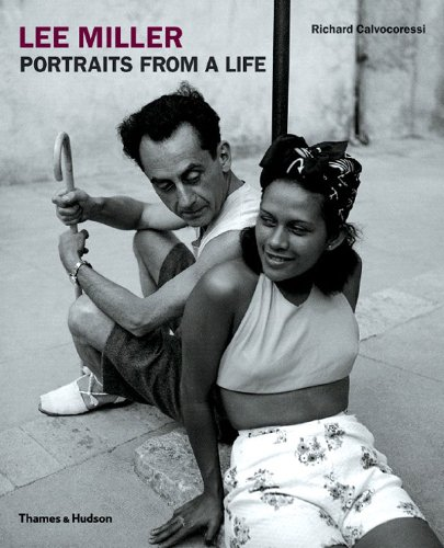 Lee Miller: Portraits from a Life PDF
