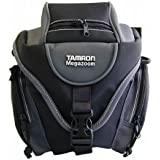 Tamron C-1503 Megazoom SLR-Kameratasche (für SLR-Gehäuse mit Zoomobjektiv)