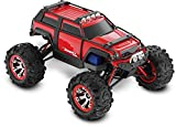 Traxxas 72076-3 1 16 Summit VXL Vehicle with TQi 2.4GHz
