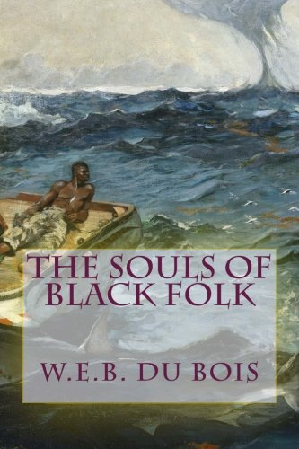 Search : The SOULS of Black Folk: New Edition