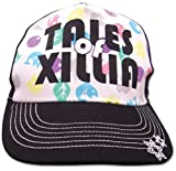 Great Eastern Entertainment Tales Of Xillia Items Icons Cap